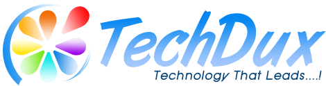 TechDux Technovations Nanded